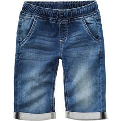 Kurze Kinderhosen & Kinder Shorts bestellen » JAKO O