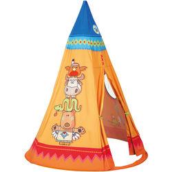 Spielzelt Tipi Indianer HABA 8061